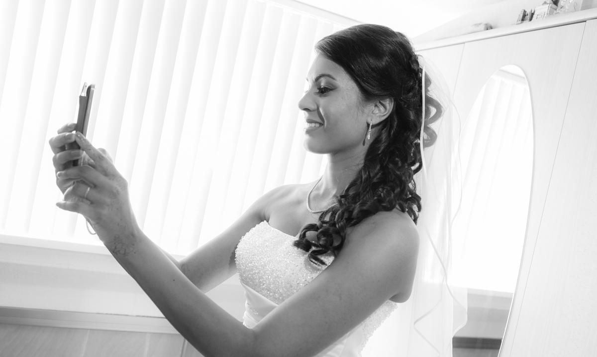 wedding20140425047