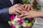 wedding20140425457