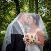 wedding20160917003