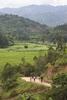 Southern Rwanda