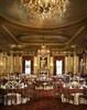 The Metropolitan Club, NYC