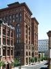 The N.Y. Life Insurance Company, Kansas City, MO