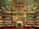 The Morgan Library, NYC
