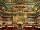 The Morgan Library, NYC