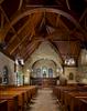 St. Paul's Episcopal Church, Stockbridge, MA