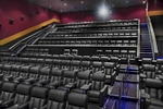 White Plains Showcase Cinema Imax