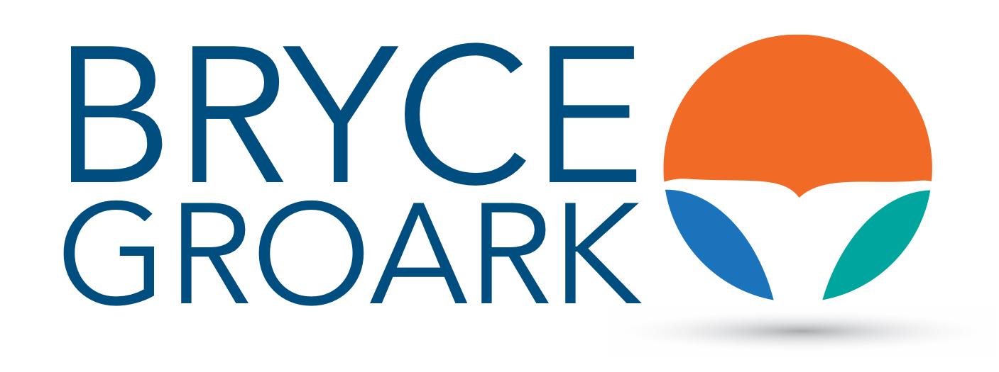 Bryce-Groark-Logo-2018-33-2