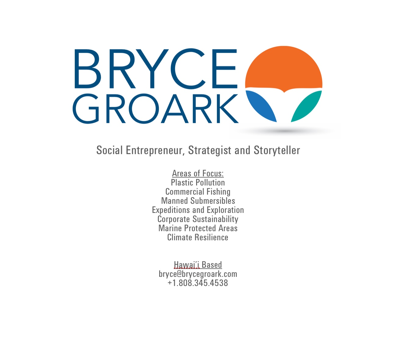 bryce-groark-home-page