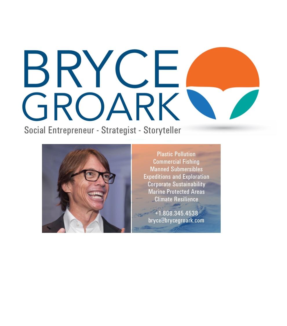 bryce_groark