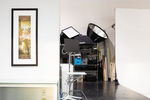 Rent our photo and video studio, located in the heart of downtown Burlington Vermont. Our industrial photography space is perfect for production and equipment rental needs!