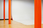 vermont-photographers-studio-1