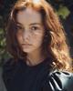 Redhead models in Australia