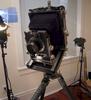 Camera350