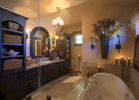 2529-5-Master-Bath