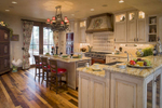 Country-French-Kitchen