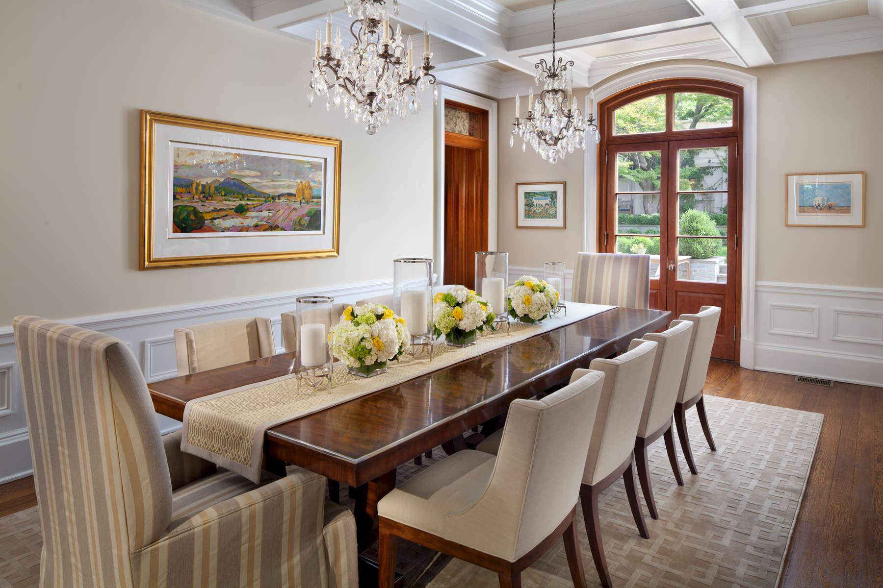 DC-Dining-Room
