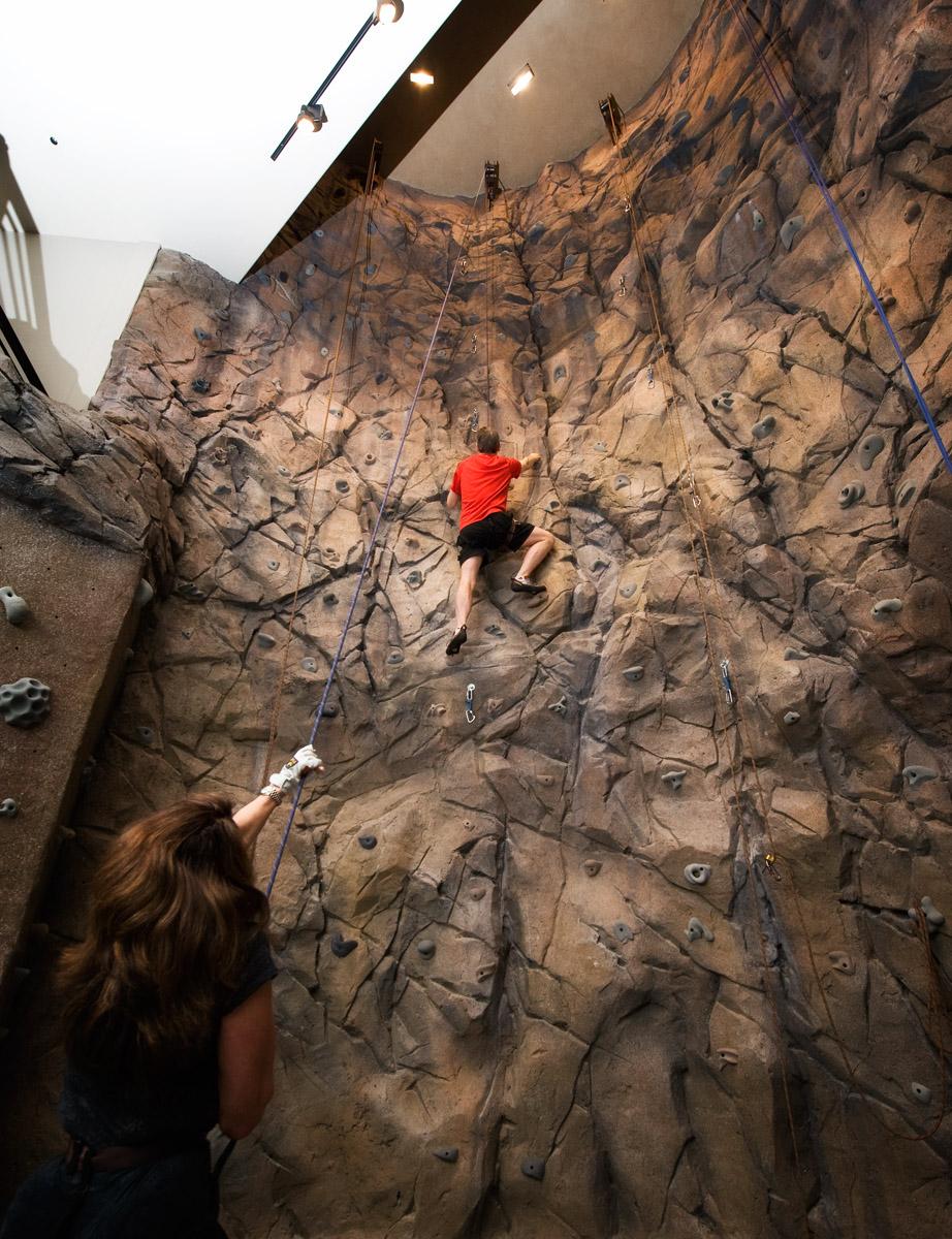 Deer-Crest-Rock-Climbing-Wall