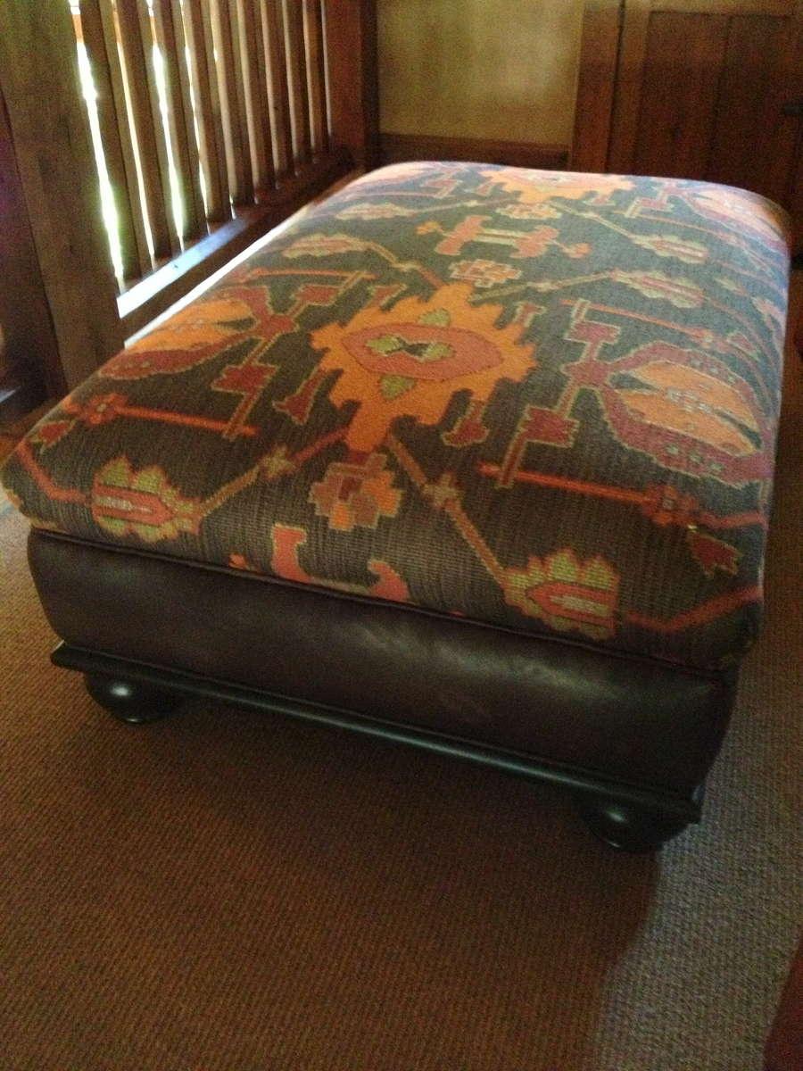 Elevations-Furniture-_-Design-11