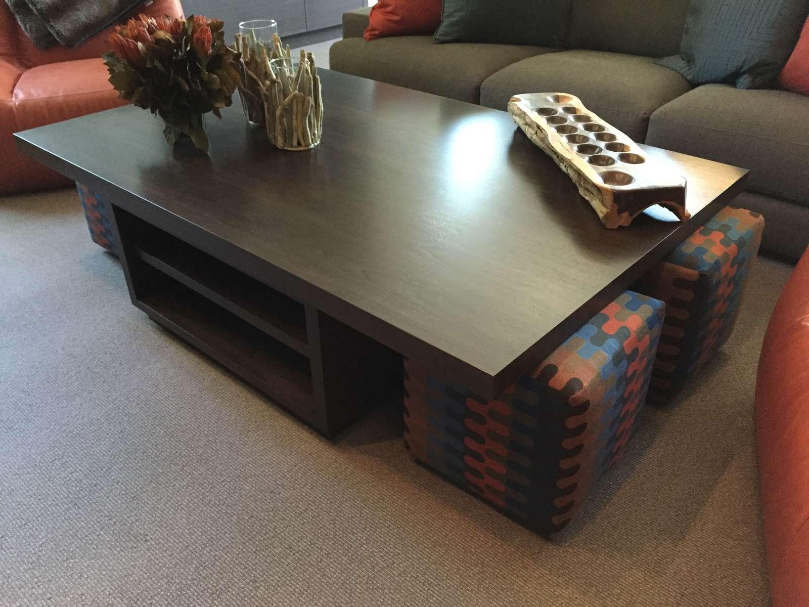 Elevations-Furniture-_-Design-2