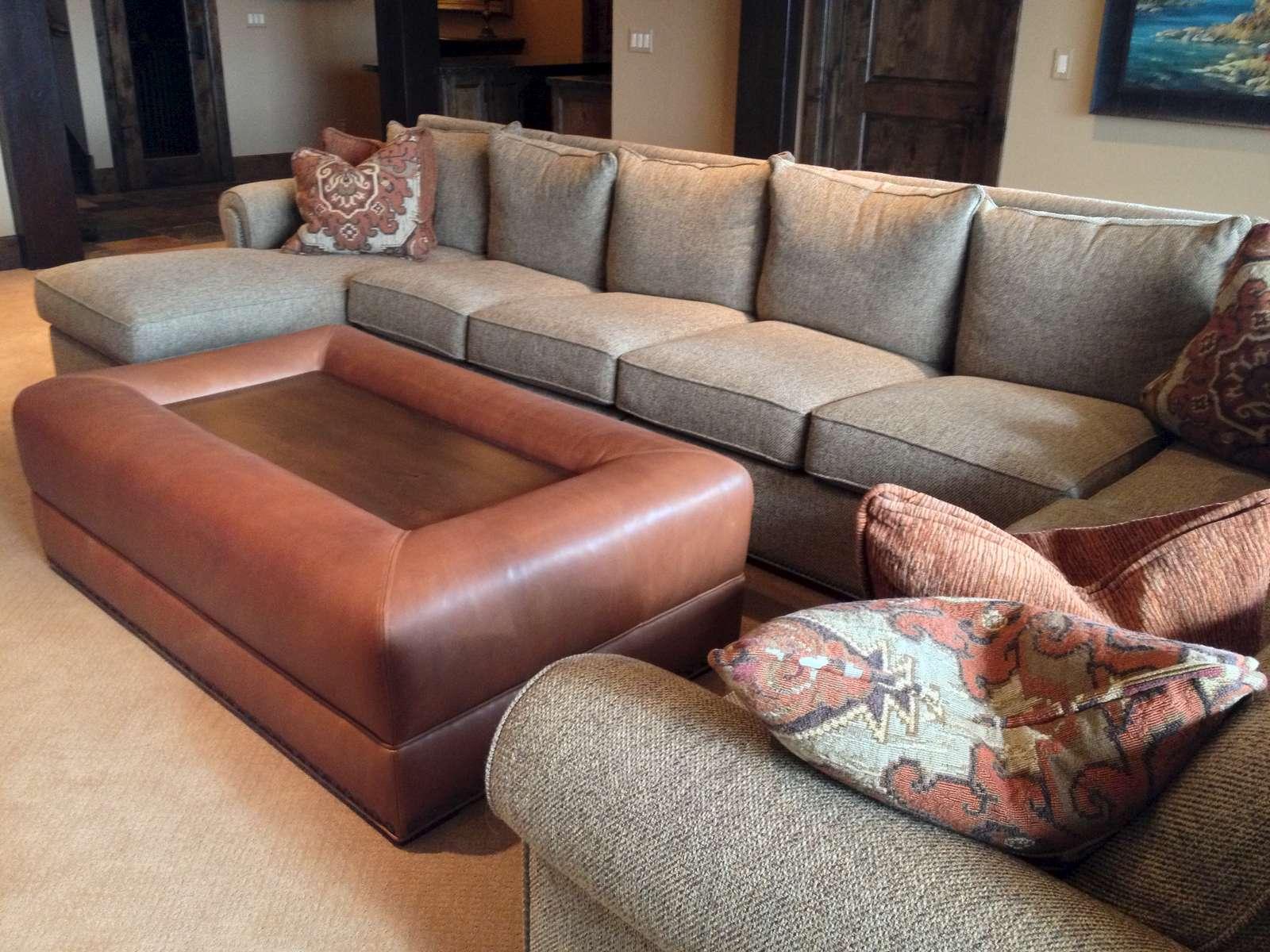 Elevations-Furniture-_-Design-3