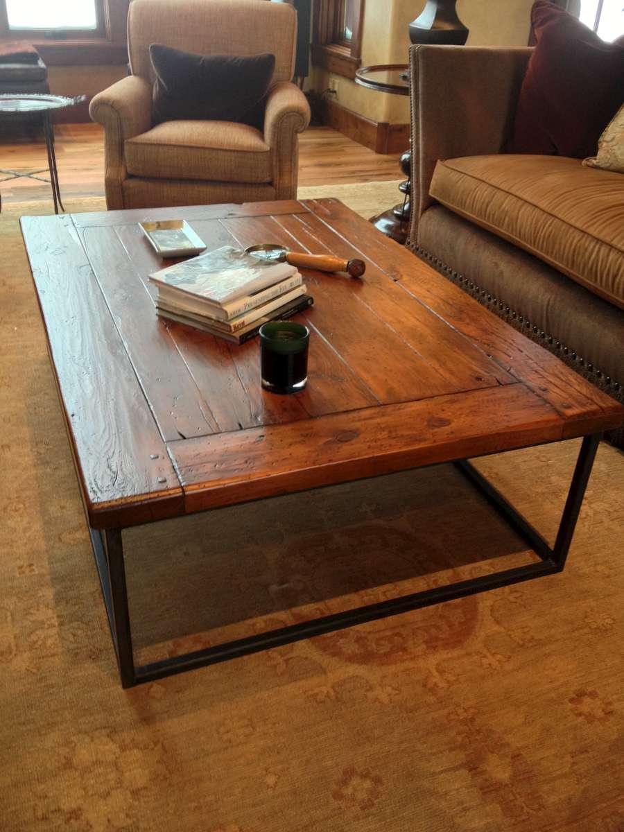 Elevations-Furniture-_-Design-5