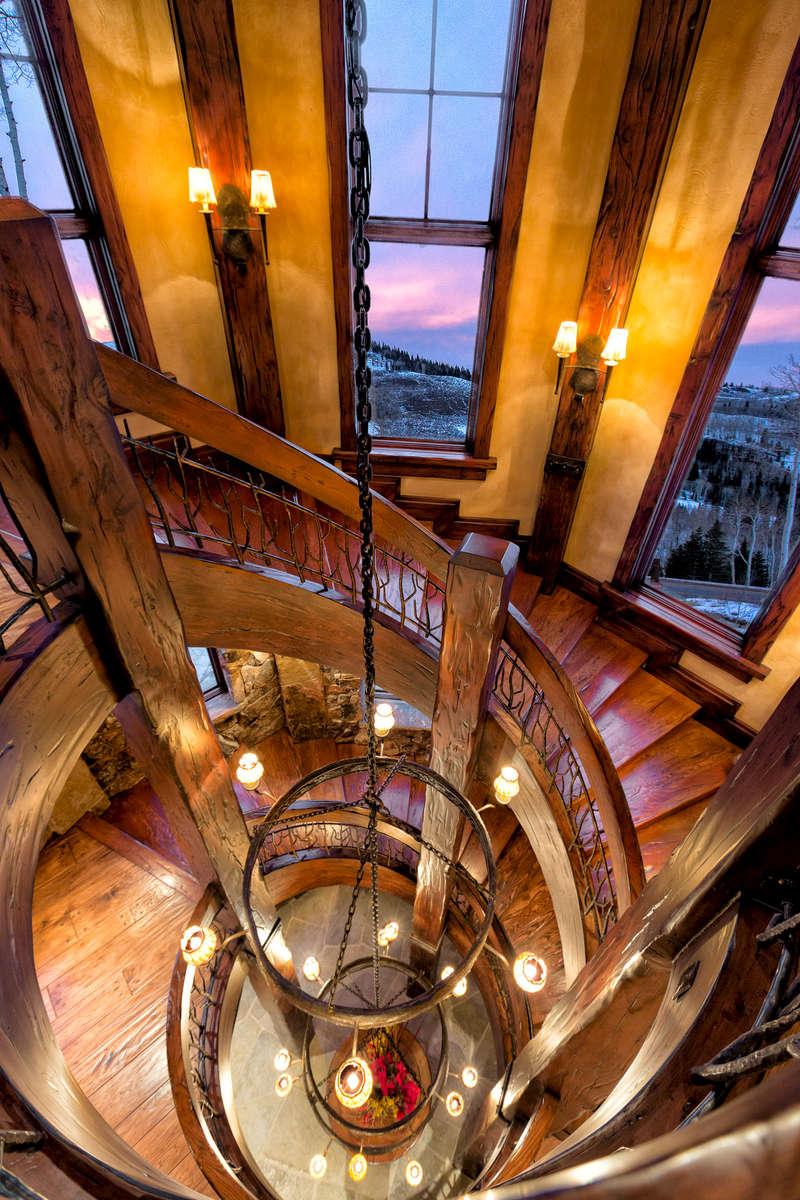 Empire-Pass-Grand-Staircase