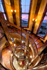Empire-Pass-Grand-Staircase