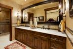 Guest-Bath