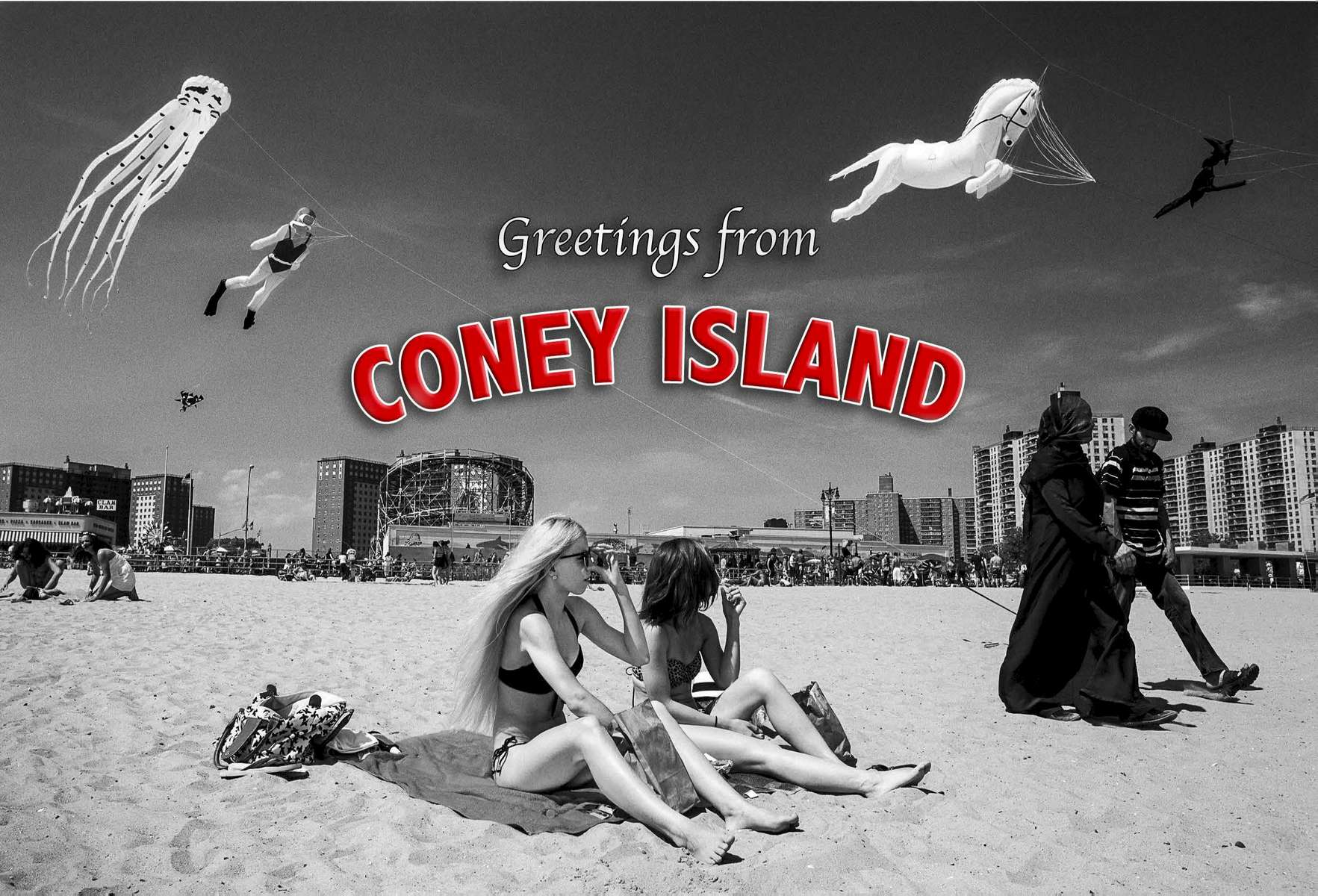 Coney-Island-Email-Invitation-FINAL_Page_1