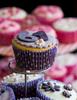 cupcakes-fotografie
