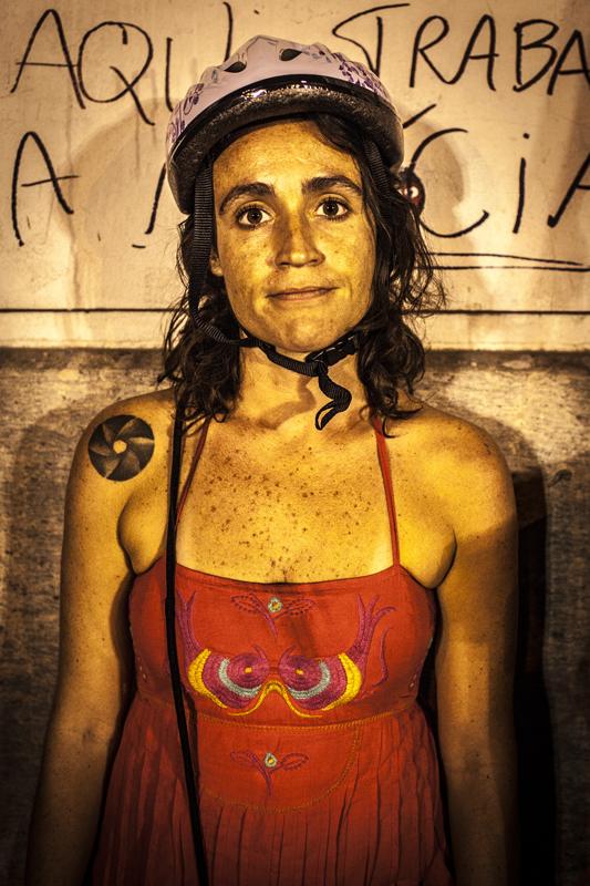 MariaLouvada.35.AudiovisualTechnician