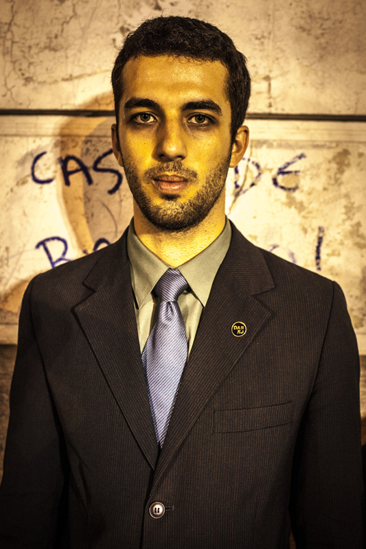 PauloVito.35.{quote}MovimientoHabeasCorpusRJ{quote}Lawyer