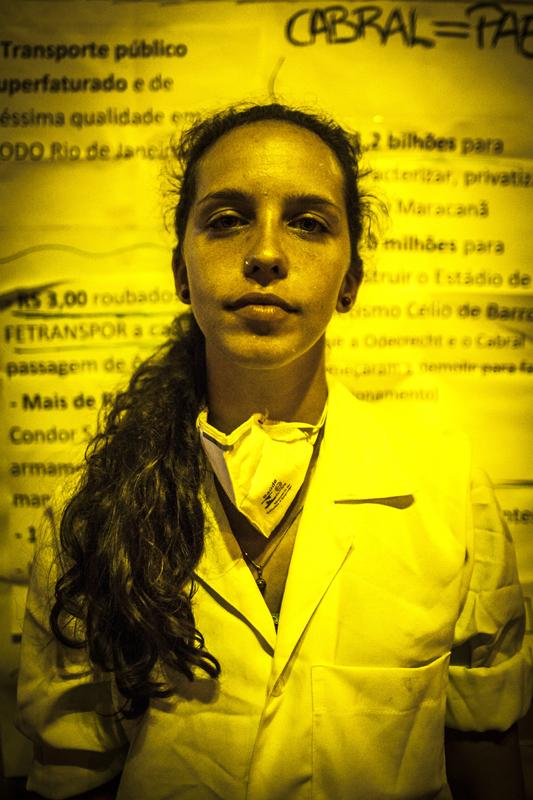 RebeccaTenuta.26.Student.BoyScout