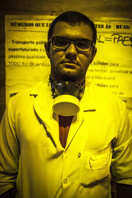 GregorDaflon.25.Biologist