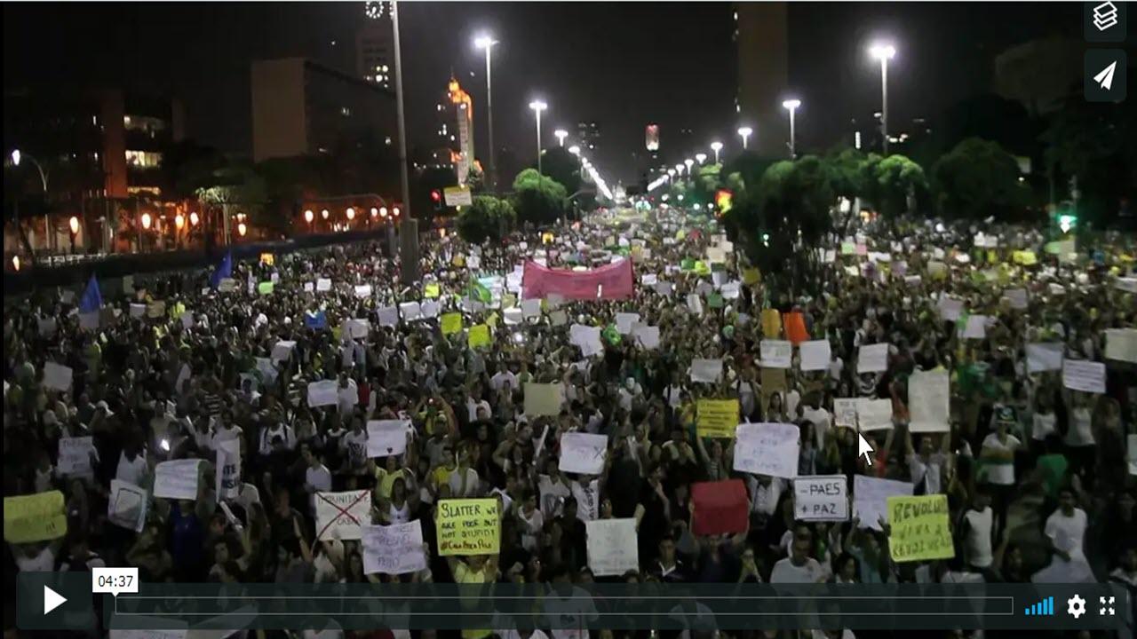 Video-Rio-Uprising