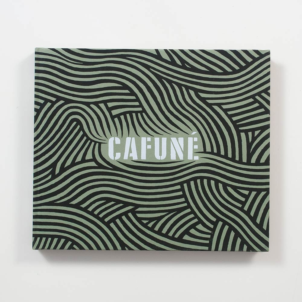 caf01