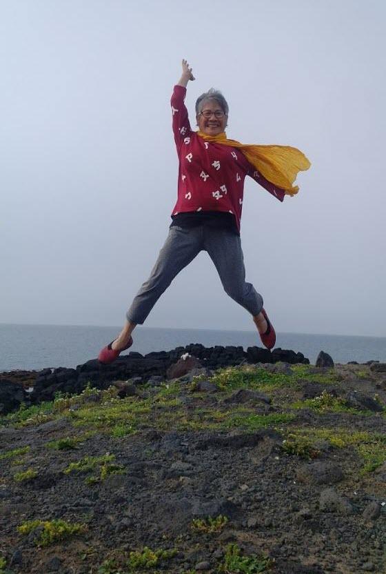 Leap3