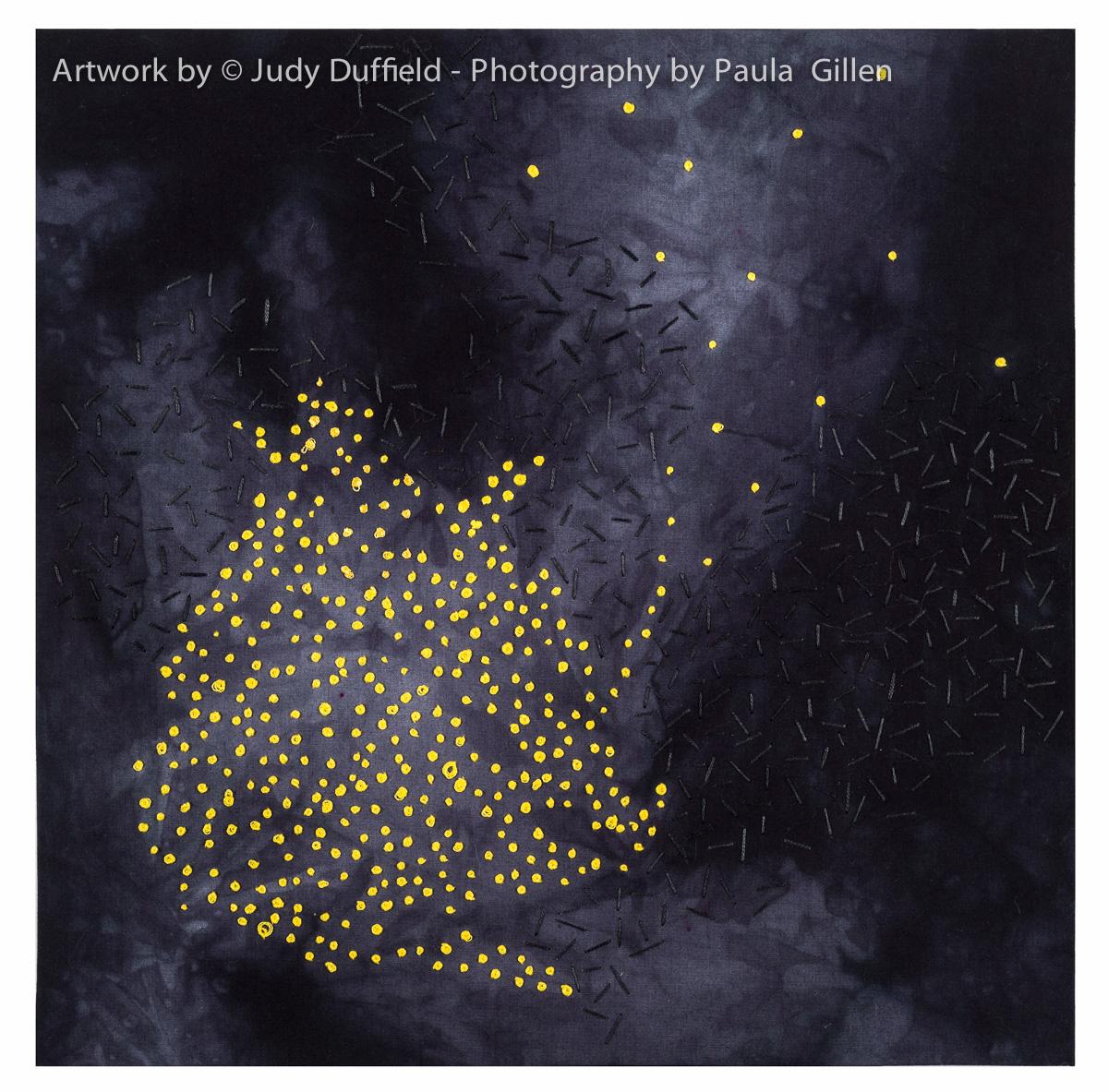 38_JudyDuffield