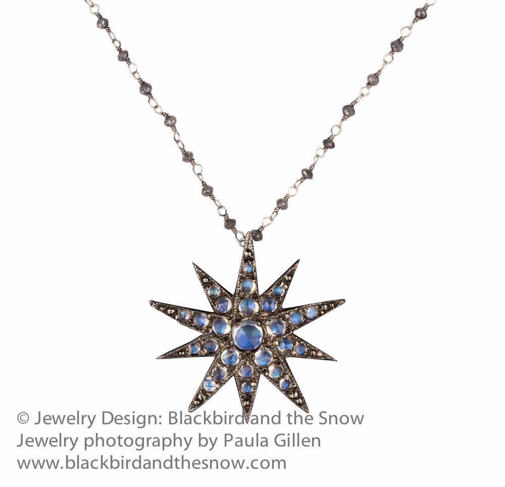 BBS_Jewelry_05