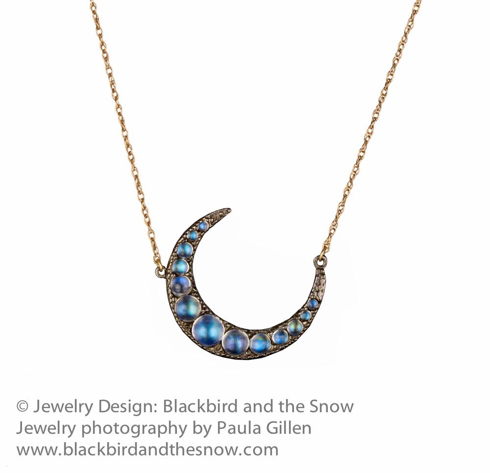 BBS_Jewelry_07