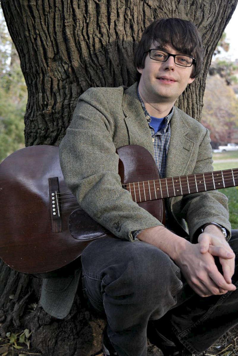 www.paulgillenphotography.com