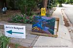 Lonny (Laurence) Granston & David Bahr910 Hawthorne Avenue, Boulder