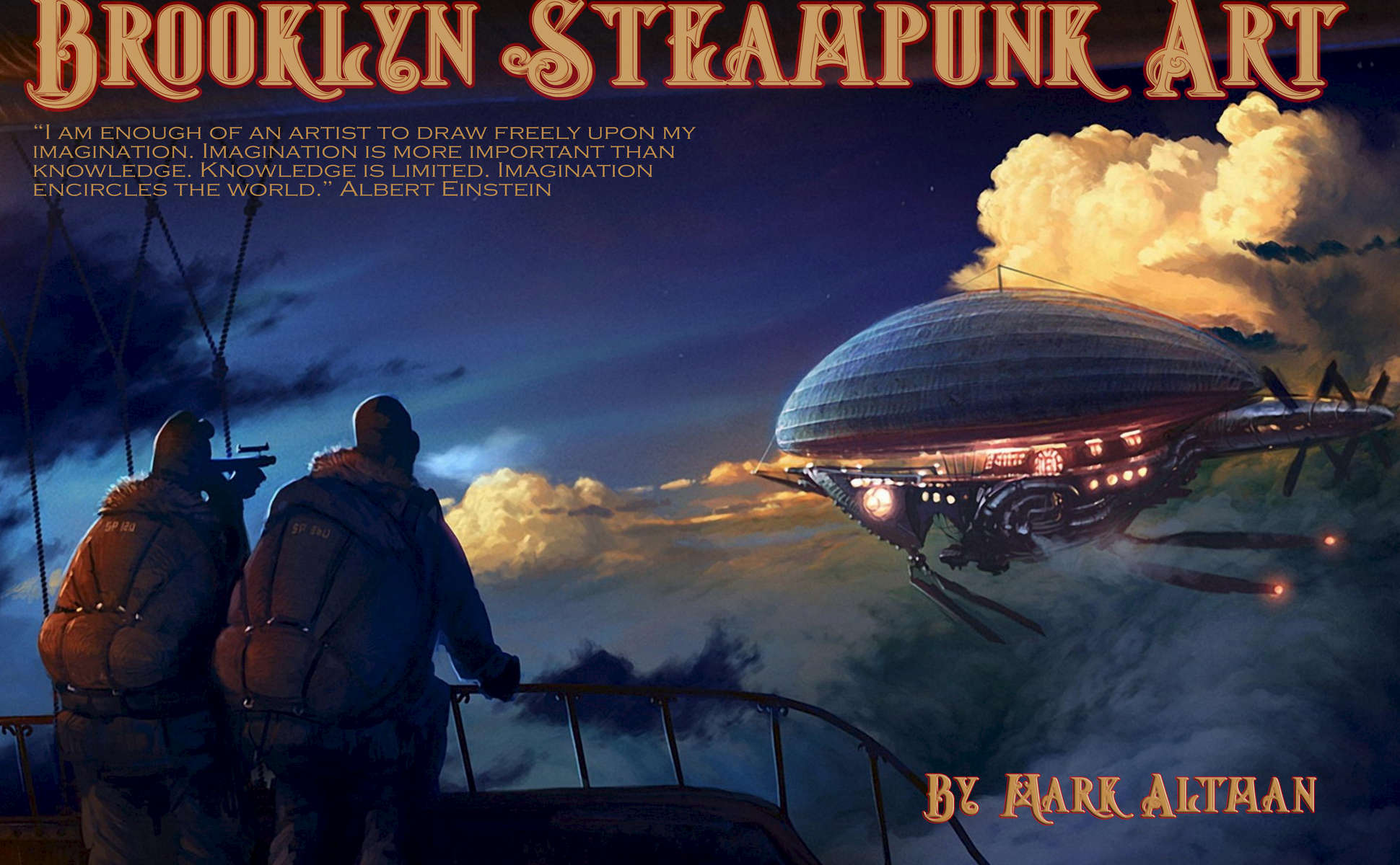 Brooklyn-steampunk-art-1