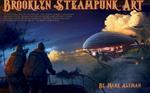 Brooklyn-steampunk-art-1