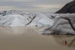 iceland-aug2020-10