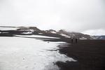 iceland-aug2020-7
