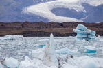 iceland-aug2020-8