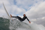 surfers-aug2020-10
