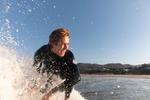 surfers-aug2020-12