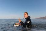 surfers-aug2020-13